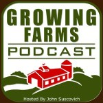 Growing_Farms_Podcast2-300x300